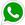 whatsapp在线客服
